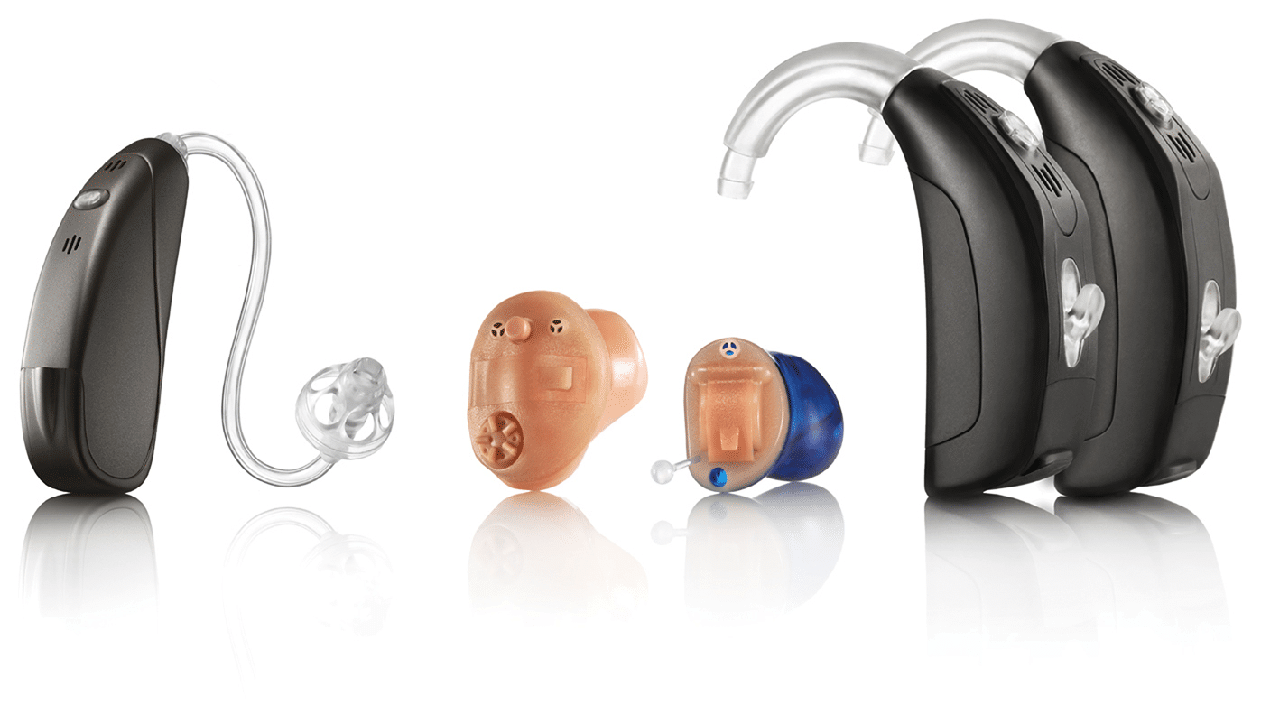costco hearing aids vs connect hearing aids