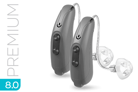 costco hearing aids kirkland signature