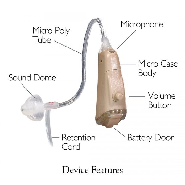 Hearing-Aid-Simplicity-SmartTouch-Beige-right-ear-03-600x600